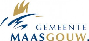 Gemeente Maasgouw - Logo